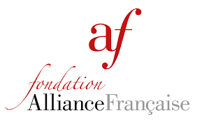 Fondation Alliance Francaise