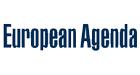 European Agenda
