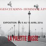 A5 - LA PALETTE RUSSE - QRV-01 - copie